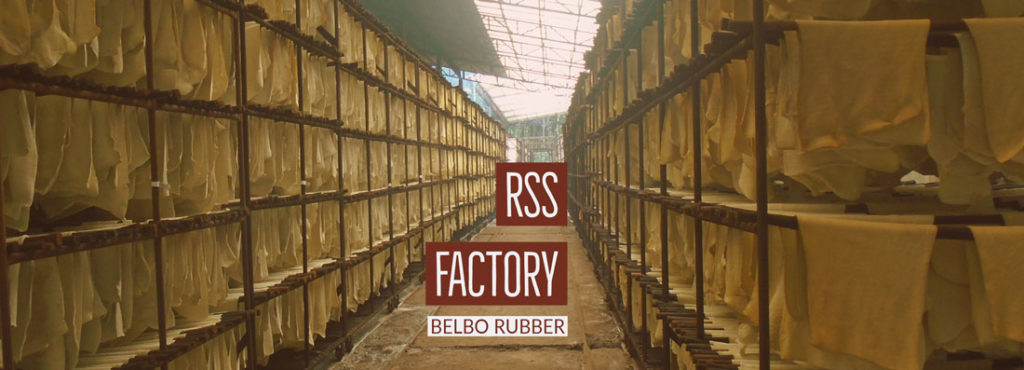 RSS-1-factory